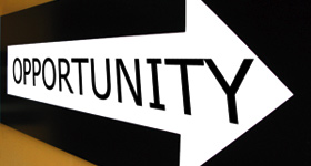 opportunity_oneway_280