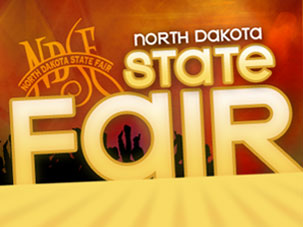 North Dakota State Fair Breaks Records, Stays BOLD