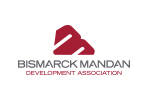 Bismarck-Mandan Development Association