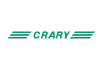 Crary Manufacturing