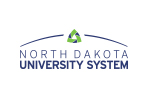 North Dakota University System