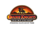 Prairie Knights Casino