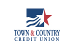 Town & Country Credit Union