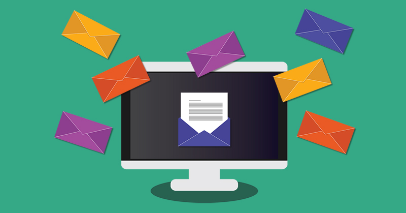 EmailMarketing_web